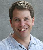 HSRI member David Ardell