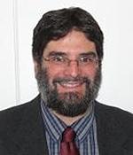 Prof. Asa Bradman