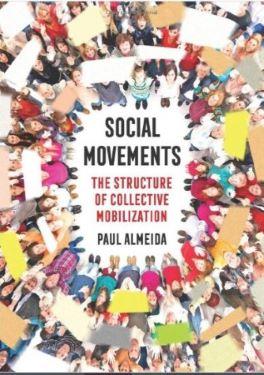 Social hierarchy book cover