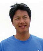 HSRI member Yihsu Chen