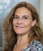 Prof. Eva deAlba