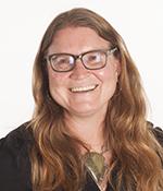 Dr. Tanya Golash-Boza UC Merced HSRI