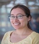 Dr Emilia Huerta-Sanchez