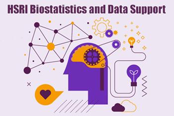 Biostatistics and Data Support core