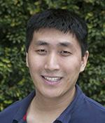 Dr. Liang Shi UC Merced HSRI