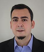 Mehmet Baykara UC Merced HSRI