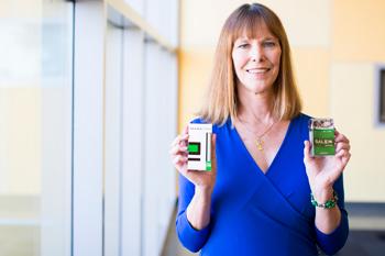 Health Psychology Prof. Linda Cameron