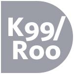 K99/R00
