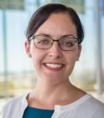 Dr. Denise Payan