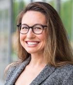 Prof. Rachel Ryskin