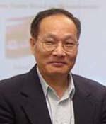 hsri member Jian Qiao Sun