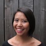 Dr. Stephanie Woo UC Merced HSRI